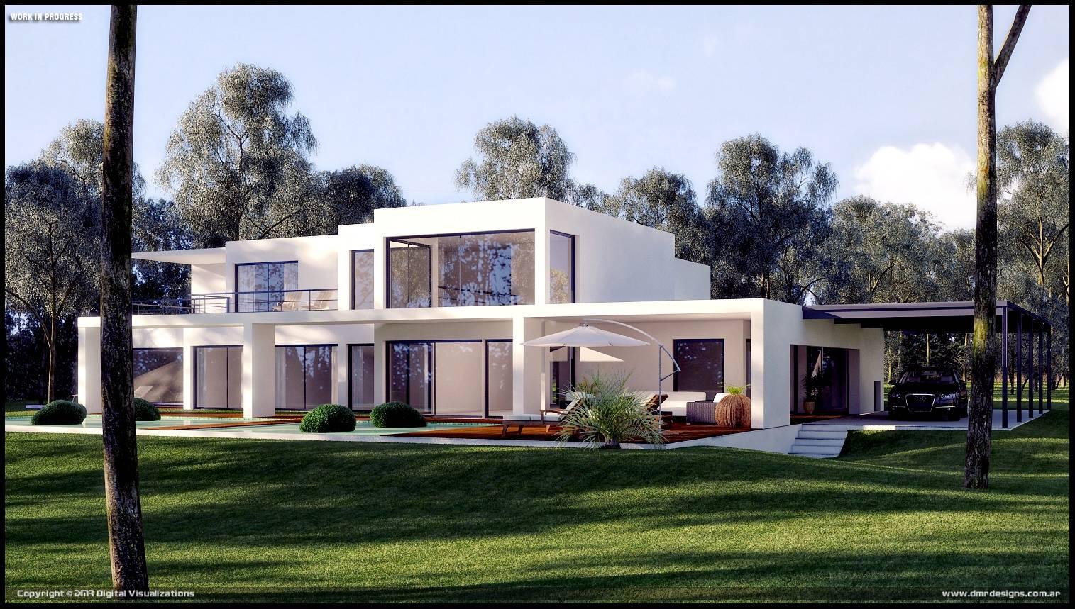 modern_house_wip_by_diegoreales
