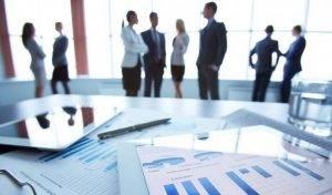Asesoramiento para inversores inmobiliarios