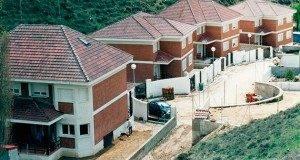 Obras de construcción y reformas